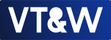 VT&W logo